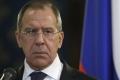 Лавров: Америка ставит цель наказать санкциями сотни тысяч россиян