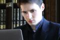 Павел Дуров объявил, что начал выплачивать биткоин-гранты администраторам proxy и VPN