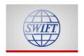 SWIFT хочет привлечь российские банки к своему новому проекту
