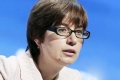 Юдаева: ключевая ставка будет снижаться медленнее запланированного