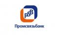 Доля проблемных кредитов Промсвязьбанка утроилась с начала санации
