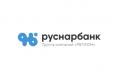 Руснарбанк изменил ставки по вкладам в рублях