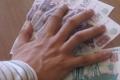 Учредитель КПК похитил у пайщиков 116 млн рублей