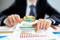 Объем кредитов на санацию Инвестторгбанка увеличился в полтора раза