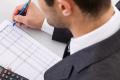 Минфин предлагает ввести уникальный идентификатор для заемщиков