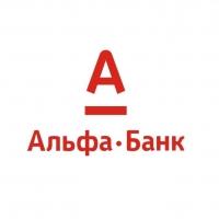 Альфа-Банк: моментальный выпуск виртуальной карты для бизнеса