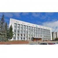 Правительство Белгородской области отчиталось о доходах