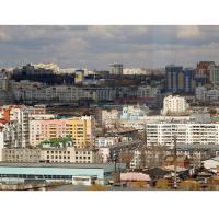 Россияне смогут выбирать тарифы при оплате услуг ЖКХ по аналогии с оплатой сотовой связи