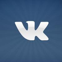 Соцсеть «ВКонтакте» отказалась от сотрудничества с НБКИ