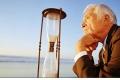 Изменения в параметрах пенсионного возраста могут вступить в силу уже с 2019 года