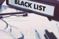 ЦБ активно содействует пополнению черных списков клиентов банков