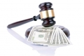 Белгородка обвиняется в хищении из бюджета более 15,5 млн рублей