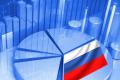 Эксперт: «Никакого ипотечного «пузыря» в России нет»