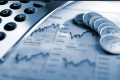 В Центробанке оценили возможное влияние цен на бензин на общую инфляцию