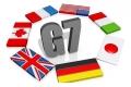 Страны G7 намерены продлить санкции против России
