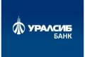 Банк УРАЛСИБ вошел в Топ-15  рейтинга розничных  банков