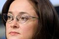 Набиуллина: «Время карманного кредитования проходит»