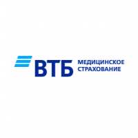 p.200x200x100.VTB Medetsinskoe strahovanie - Хоум кредит старый оскол