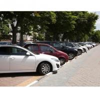 Белгородская область вошла в топ-30 регионов по продажам новых авто
