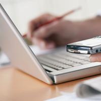 Тарифы на обслуживание счетов микропредприятий могут снизиться