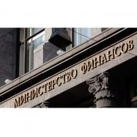 СМИ: налоговый маневр Минфина приведет к подорожанию нефтепродуктов