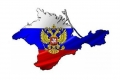 Севастополь остался без электричества