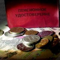 Новую систему пенсионных накоплений вынесут на общественное обсуждение в течение двух месяцев