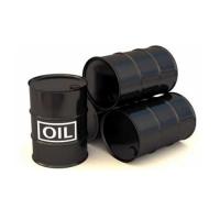 Минфин уверен, что налоговый маневр не приведет к росту цен на нефтепродукты в России