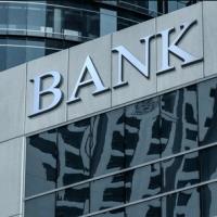 Банкиры опасаются очередной чистки рынка