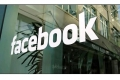 В Facebook раскрыли список собираемых данных о пользователях