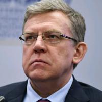 Кудрин: «Пенсионная реформа выгодна для граждан»