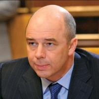 Силуанов подсчитал доходы от повышения ставки НДС