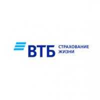 Почта Банк запускает продажи инвестиционных продуктов ВТБ Страхование жизни