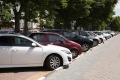 В Белгородской области растут объёмы выбросов от автомобилей