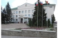 Полмиллиарда рублей выделено медучреждениям Старого Оскола