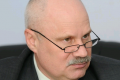 Сергей Петров: Транспортная проблема в Белгороде остаётся вопиющей