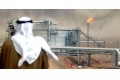 СМИ: Россия и Саудовская Аравия предлагают создать альтернативу ОПЕК