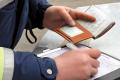 Нарушители ПДД пополнили бюджет Белгородской области на 635 000 рублей