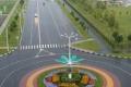 Губкин Белгородской области вошел в ТОП -10 российских моногородов