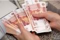 «Белгородстрой» частично погасил зарплатные долги перед 44 работниками