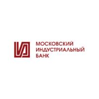 Московский Индустриальный Банк снизил ставки по вкладам в рублях