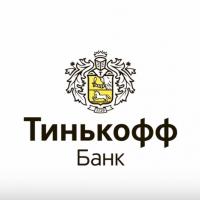 «Тинькофф Ипотека» расширила партнерскую сеть