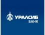 Банк УРАЛСИБ проводит акцию для сотрудников бюджетных учреждений – держателей карт «Мир»