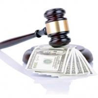Корочанца оштрафовали на 30 тысяч рублей за ложный донос на полицейского