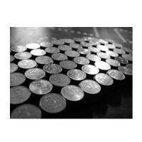 Бюджетное правило принесло в копилку государства 1,7 трлн рублей