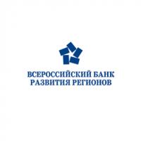 ВБРР начинает эмитировать кобейджинговые карты UnionPay-Мир