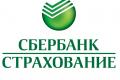 «Сбербанк Страхование» ввела «упрощенку» для заливов