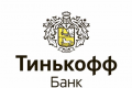 Тинькофф Банк будет кредитовать МСБ