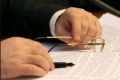 Путин подписал закон о доступе налоговиков к сведениям аудиторов о клиентах
