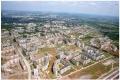 Ввод жилья в Белгороде сократился почти вдвое